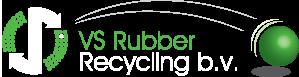 VS Rubber Netherlands Logo No Background